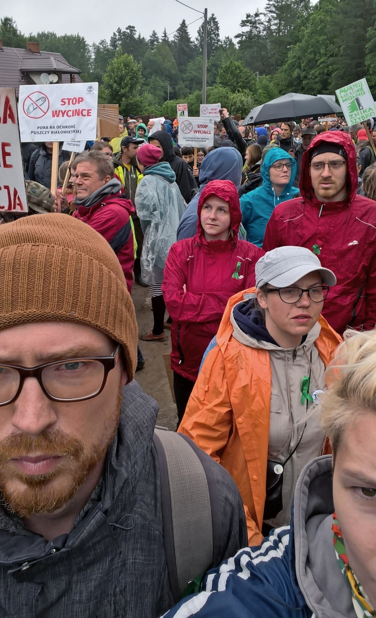 protest-puszcza (1)